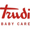 Trudi by Care